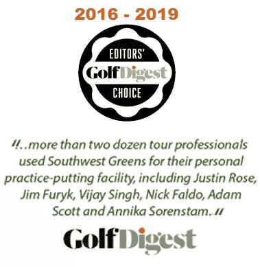 golf-digest-editors-choice-2019