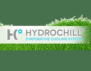 hydrochill