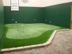 Cleveland State Golf Facility. (1)-lg