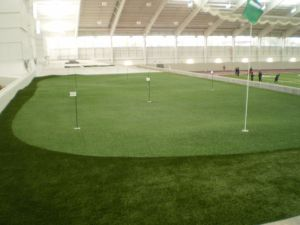 Youngstown State Golf Facility (2)-lg