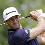 profile_dustinjohnson