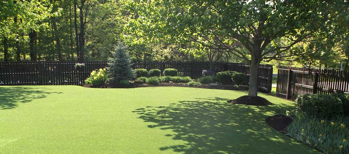 Indiana Artificial Grass
