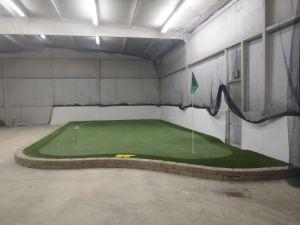 Eaton Indoor