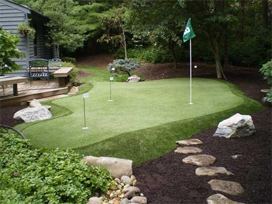 backyard-green-ohio