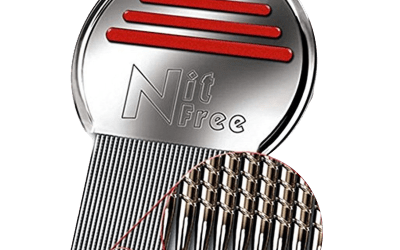 Which Lice Comb Is Best?