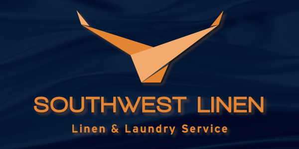 WELCOME TO SOUTHWEST LINEN