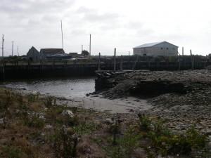 03 Pembroke Southwest Paddlers Nova Scotia