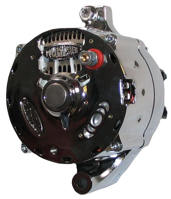 PMM_8 37140Back?resize=647%2C755&ssl=1 1988 ford f250 alternator wiring diagram 1993 ford f250 1968 mustang alternator wiring diagram at n-0.co