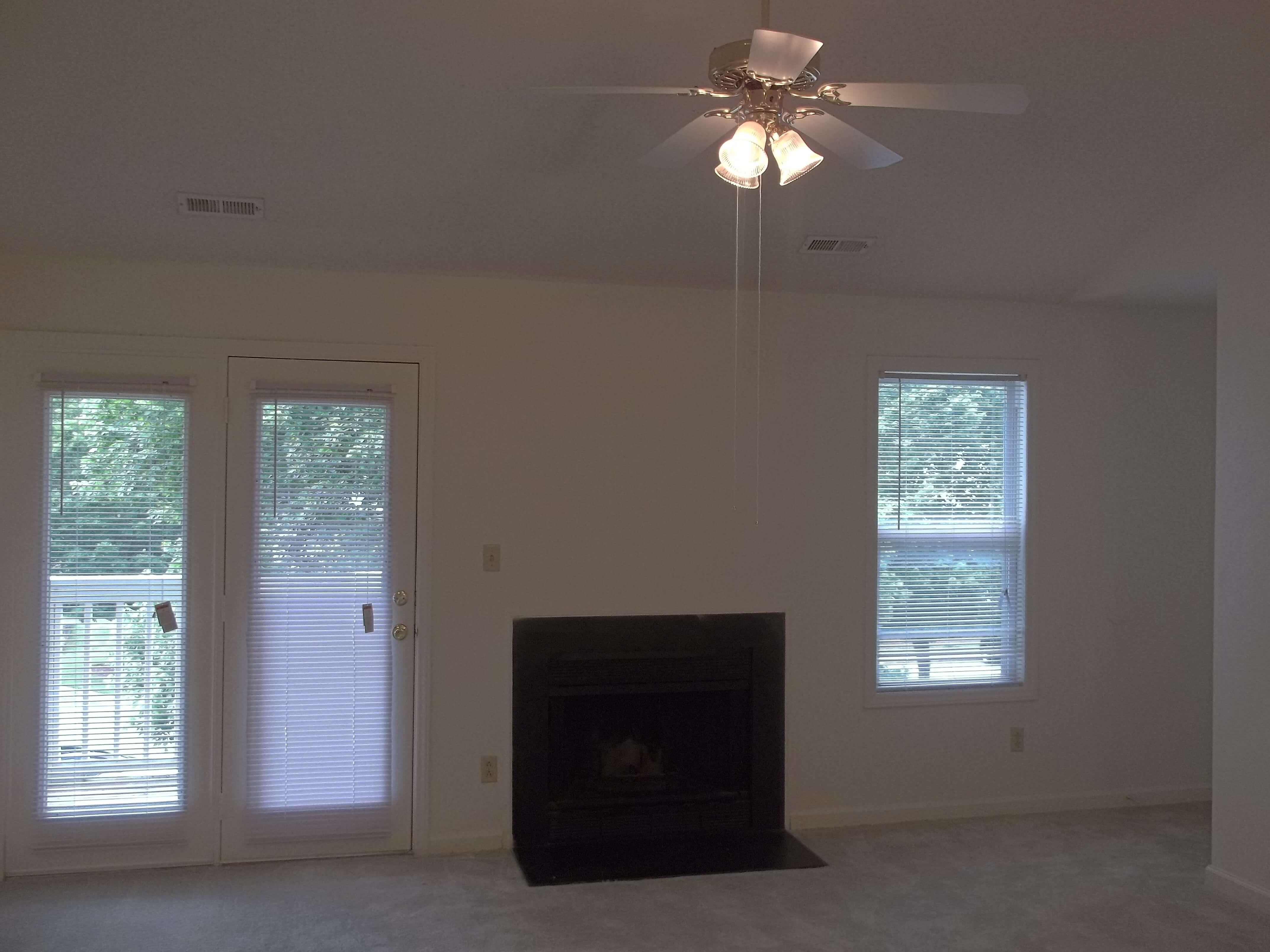 Huntersville Commons Apartments 10505 Huntersville Dr