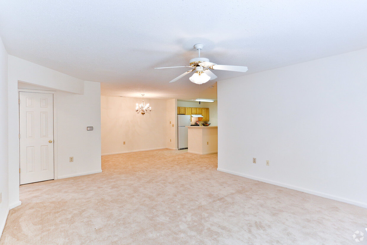 Cowan farms apartments 1310 cypress point drive rock hill 1 bedroom apartments in rock hill sc