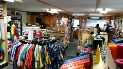 Southwoods Store