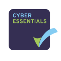 Soutron are Cyber Essentials Certified