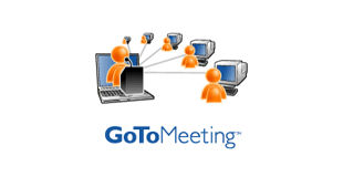 Go To Meeting for On-line Training