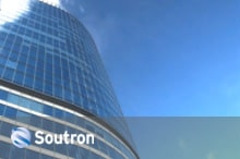 Soutron Corporate Solutions