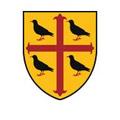 Oxford University, St Edmund Hall College
