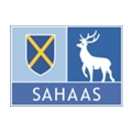 St Albans and Hertfordshire Architectural and Archaeological Society