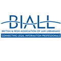 British and Irish Association of Law Librarians