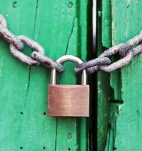 Keep WordPress Secure