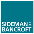 Sideman & Bancroft LLP