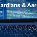Information Access Guardians and Aaron Swartz