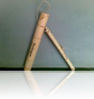 bambuundangan