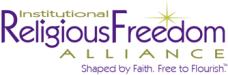 IRFA logo