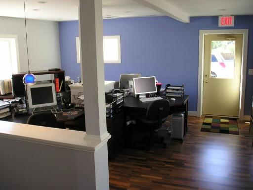 housley studio