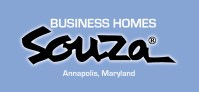 Souza Business Homes