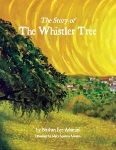 whistler image