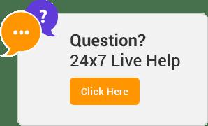 live help