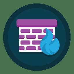 custom-Firewall