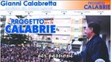 Gianni Calabretta