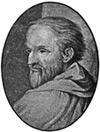 Icona del Correggio