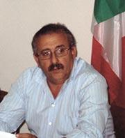 Luciano Battaglia