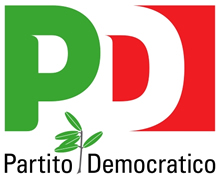Logo Partito Cemocratico