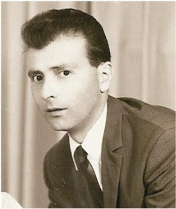 Vincenzo-Guarna