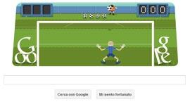 doodle-londra-2012-calcio