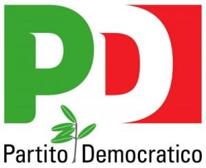 immagine partito democratico