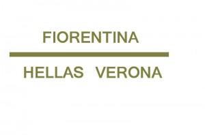 fiorentina - verona