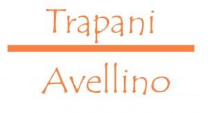 trapani - avellino
