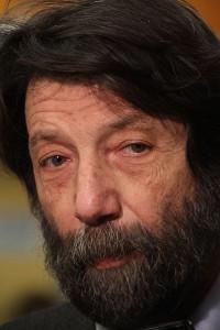 Massimo Caccia - foto da Wikipedia