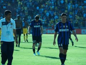 Zanetti - foto da Wikpedia