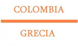 colombia vs grecia