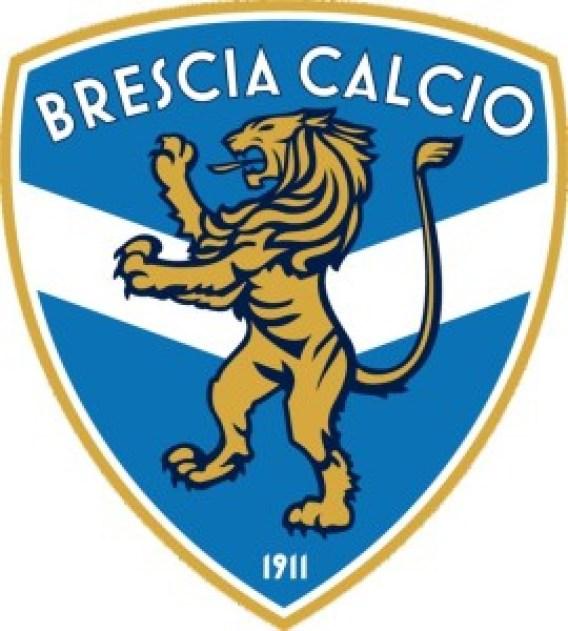 Brescia Calcio - stemma