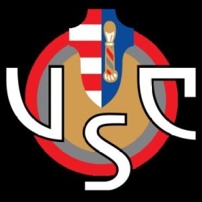 Cremonese - stemma