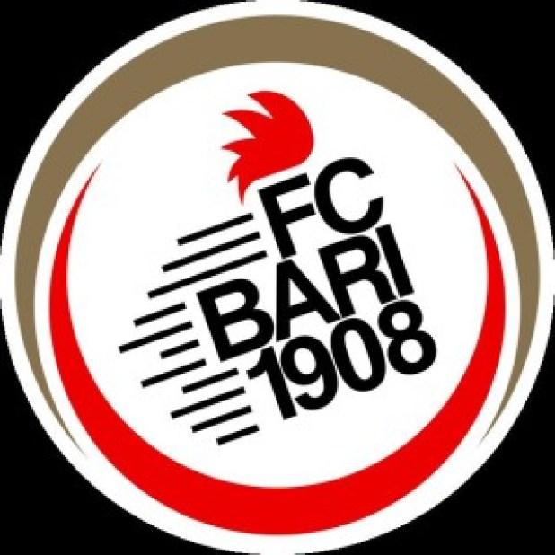 Fc Bari - stemma