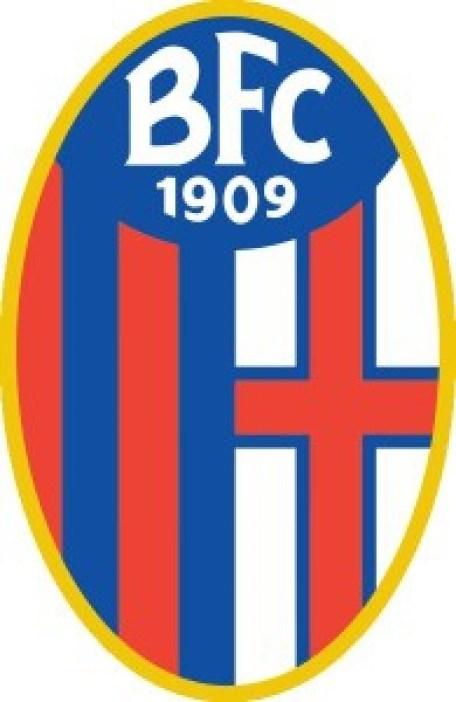 FC Bologna - stemma