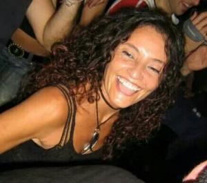 Giuliana Panucci