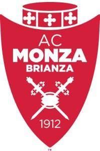 AC Monza - stemma