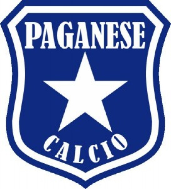 paganese stemma